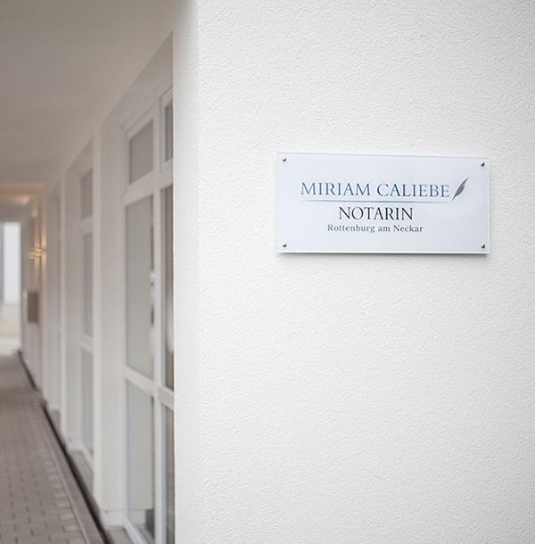Miriam-Caliebe-Immobilien